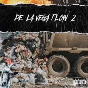 kiba & Valentino DeLaVega - De La Vega Flow 2